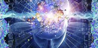 tudatosság