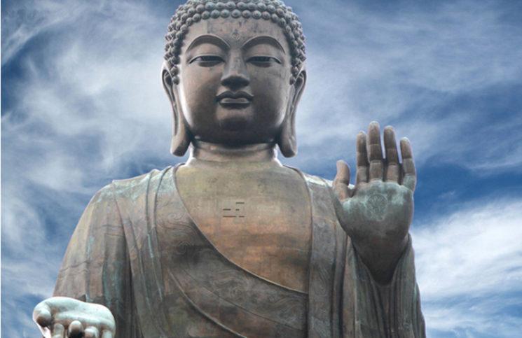 buddha tanításai