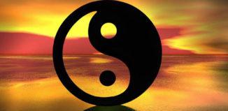 tao filozófiája