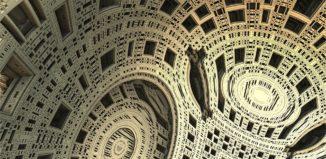 komplexitás