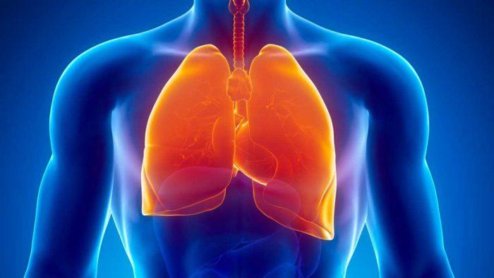 légzéstechnika