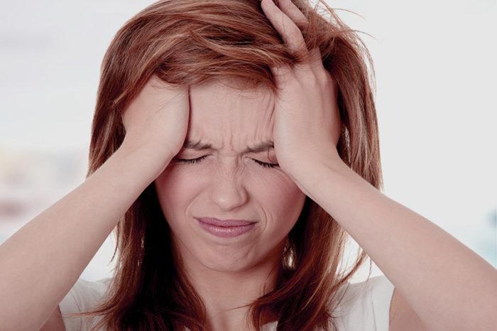 Véda ízületi betegség Ízületi fájdalmak okai és kezelése