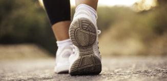 mozgás jótékony hatása
