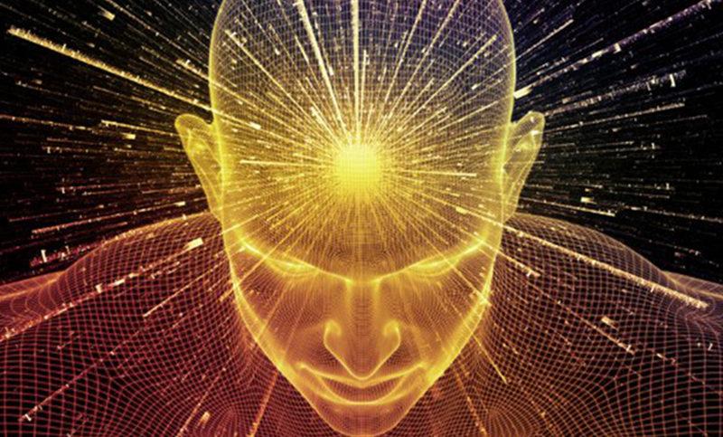 meditáció haladóknak