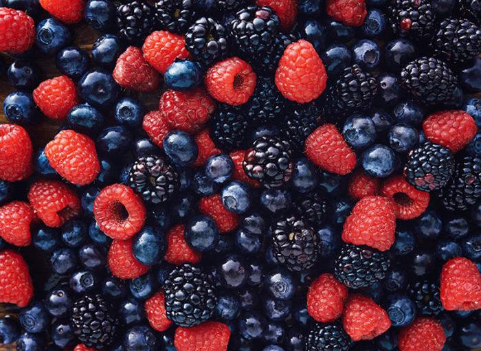 flavonoidok