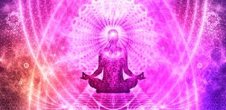 jóga pszichológia