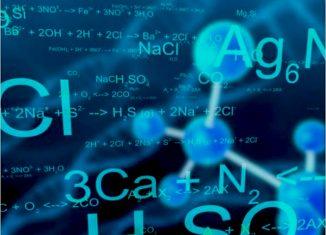kalcium magnézium