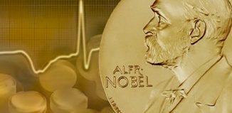 orvosi nobel