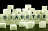 diabetesz