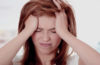 tenziós fejfájás