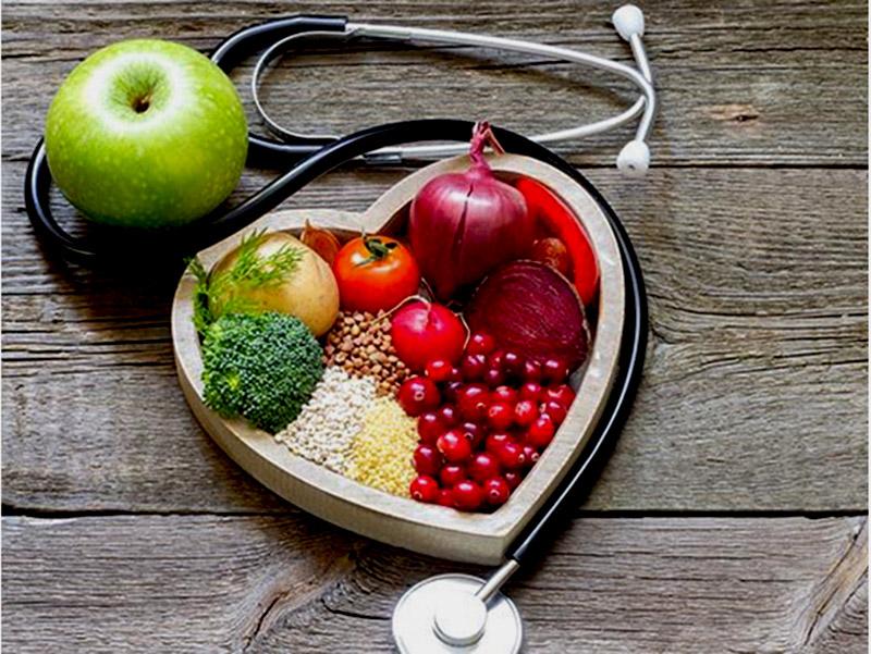 fogyás diéta fokozatosan d